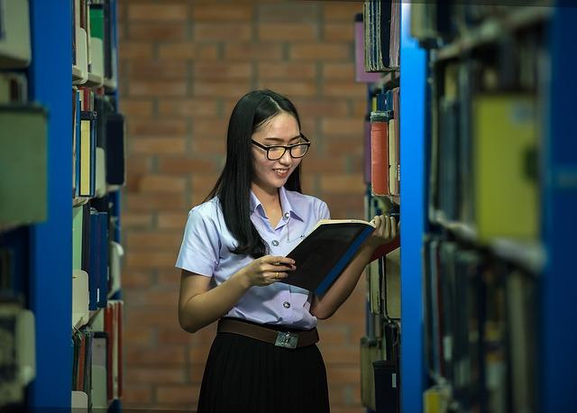 แนะนำ 9 มหาวิทยาลัยไทย หลักสูตรอินเตอร์