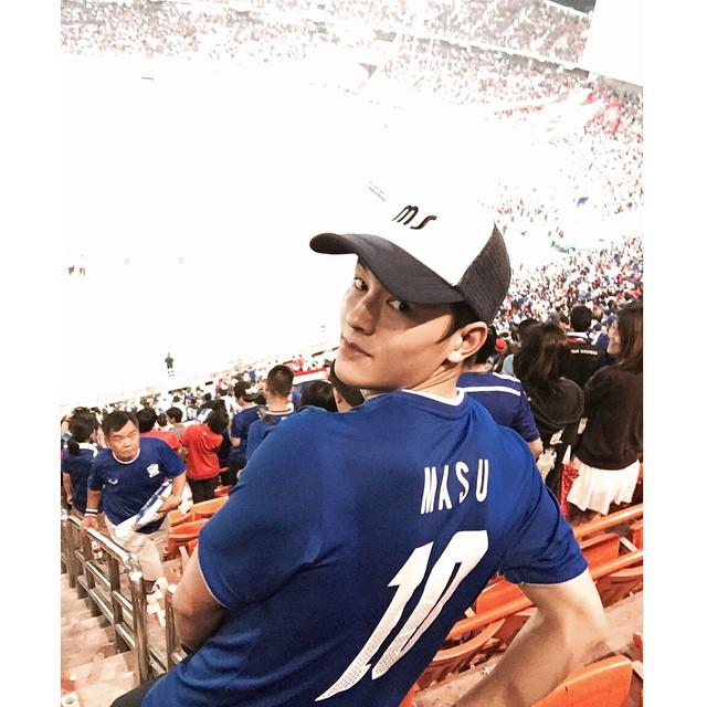 guy-masu-08
