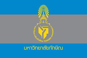 ธงประจำมหาลัย