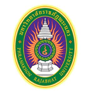 Logo PNRU