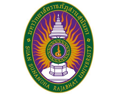 SSRU Logo