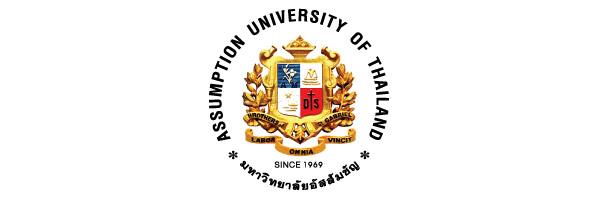 มหาวิทยาลัยอัสสัมชัญ