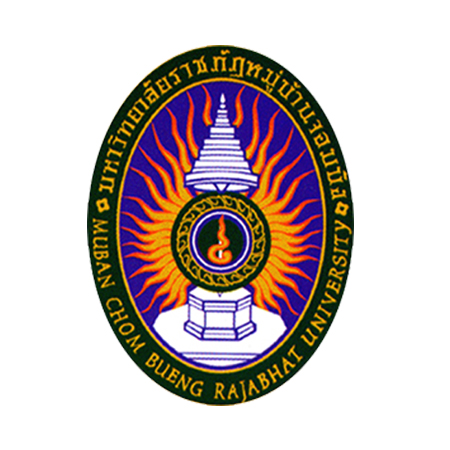 logo mcru 1