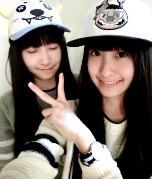 taiwan-idol4