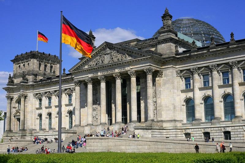 germany คอร์สเรียนภาคฤดูร้อน ทุนการศึกษา ประเทศเยอรมนี มหาวิทยาลัย เรียนต่อต่างประเทศ