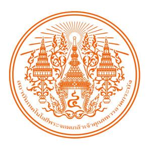 logo KMITL 1-1