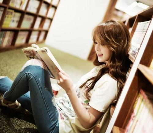 อ่านหนังสือสอบ เคล็ดลับ