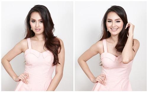 Miss Grand Thailand 2013 rsu คณะอุตสาหกรรมการท่องเที่ยวและการบริการ นักแสดงใหม่ ม.รังสิต มรส