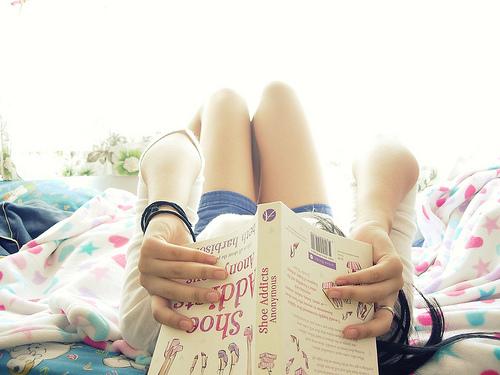 จำแม่น เคล็ดลับ เคล็ดลับการอ่านหนังสือ เรียน