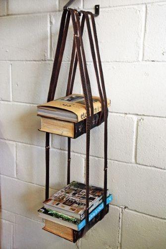 15ไอเดียที่จัดเก็บหนังสือในหอพัก (15)