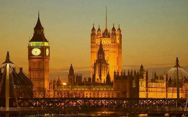 5 United Kingdom