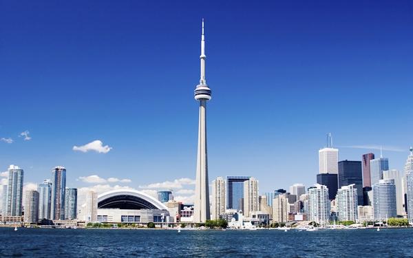 8 Canada