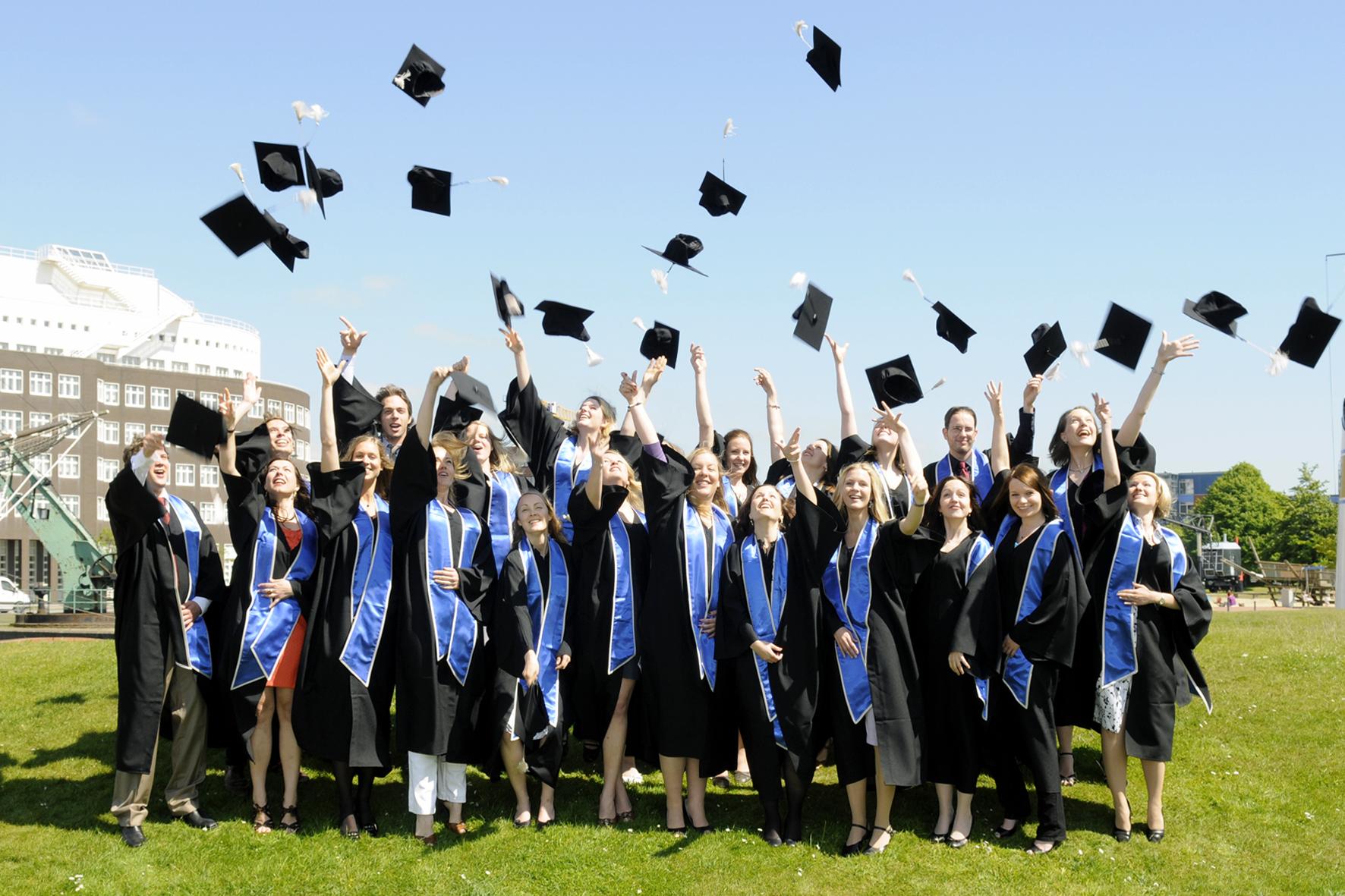 graduation_2010_1-1
