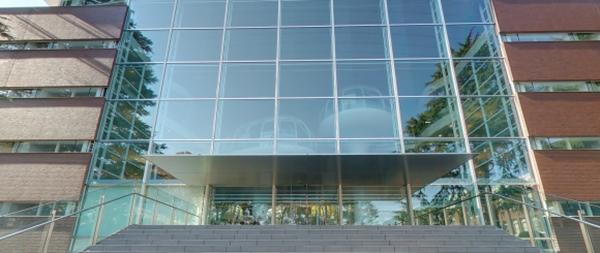 ห้องสมุดที่สวยที่สุดในโลก Seikei University (11)