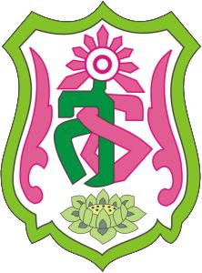 Logo_Suthi_Transparency