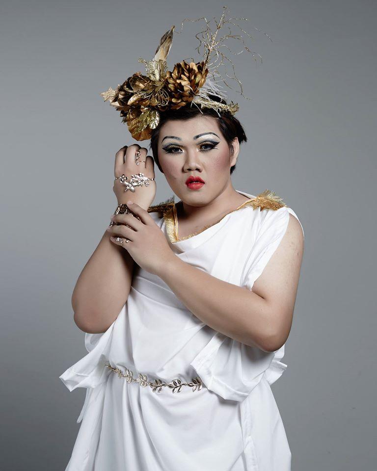 MS06 Mareesa chatchawankun