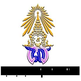 Rajini_logo