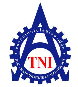 Tni_logo_2