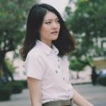 baankhunnong-(7)