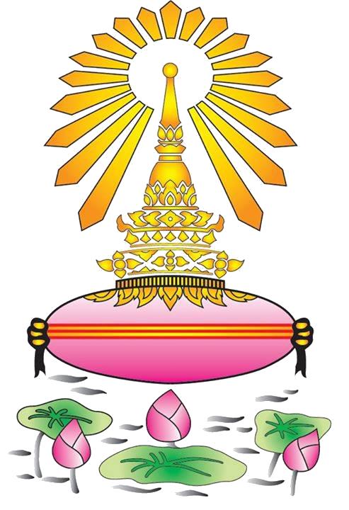 logo_horwang