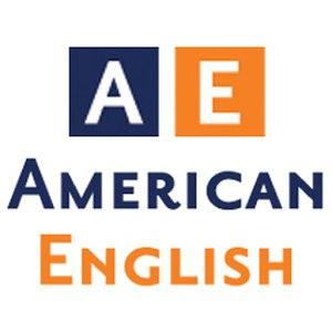 10 แอพพลิเคชัน สุดเจ๋ง เก่งภาษาอังกฤษได้บนมือถือ