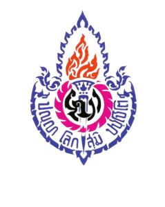 yotin-logo