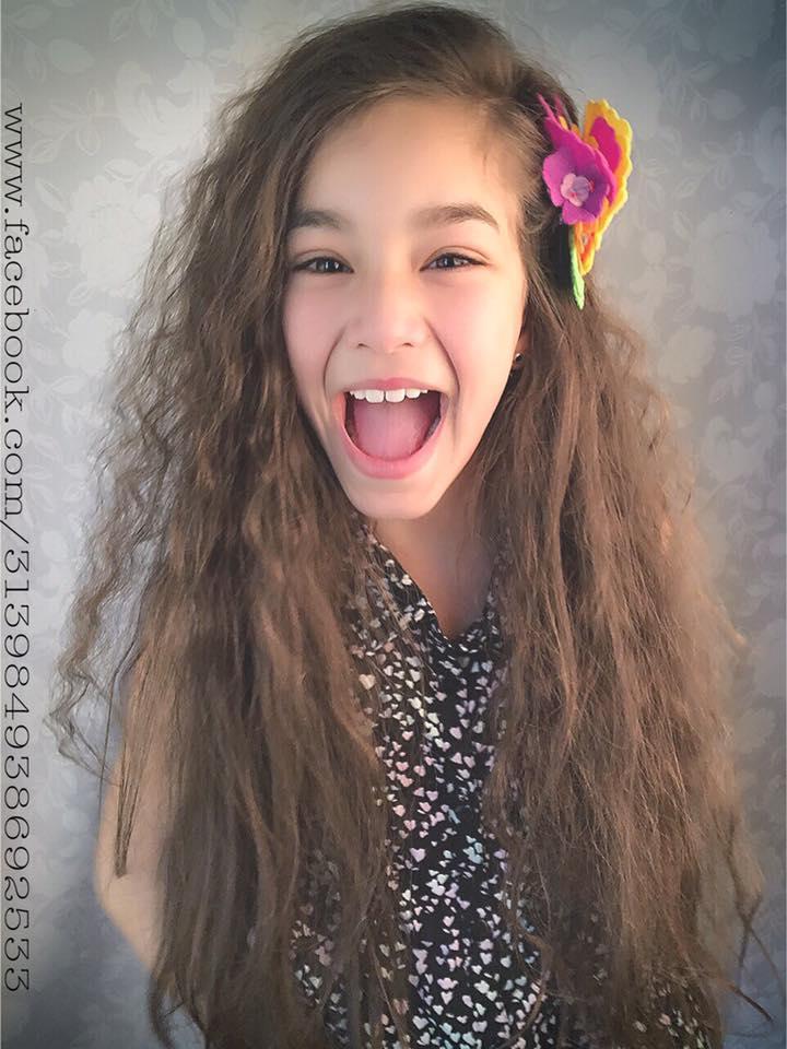 นาทัชชา ควิทเชา สาวน้อยหน้าสวย มากความสามารถ (20)