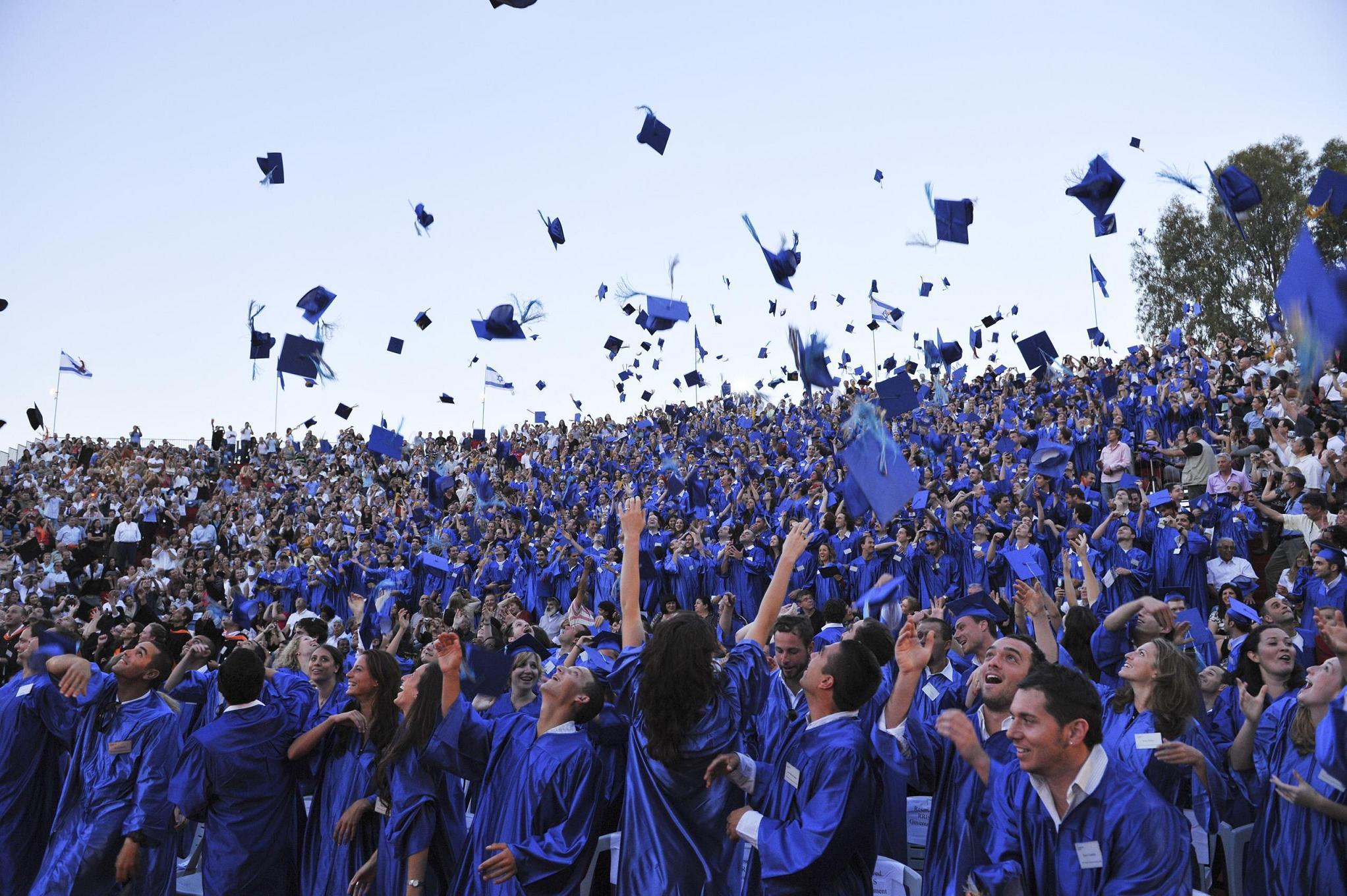 ทุนการศึกษายุโรป