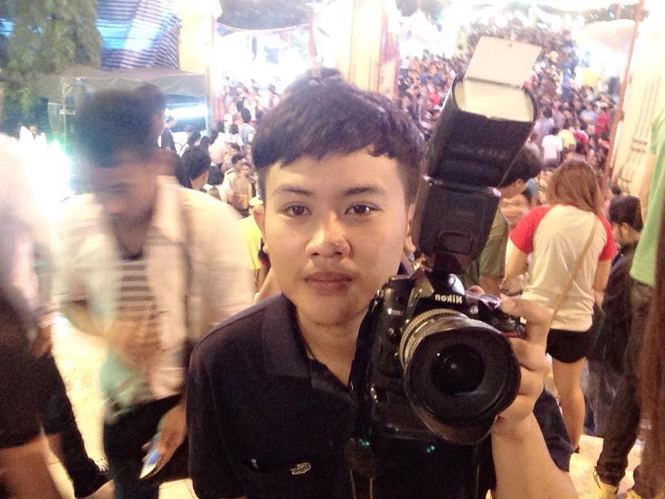 ถ่ายรูป มหาวิทยาลัย มหาวิทยาลัยราชภัฏนครปฐม