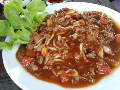 Butchery Max Beef สเต็กแสนอร่อยของชาว KU