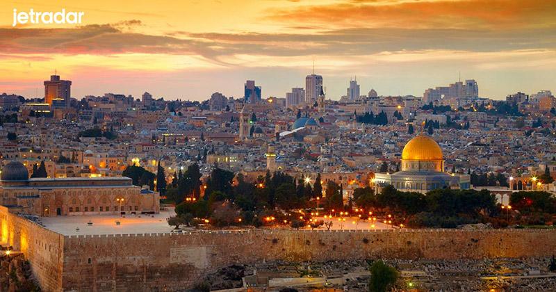 6อิสราเอล