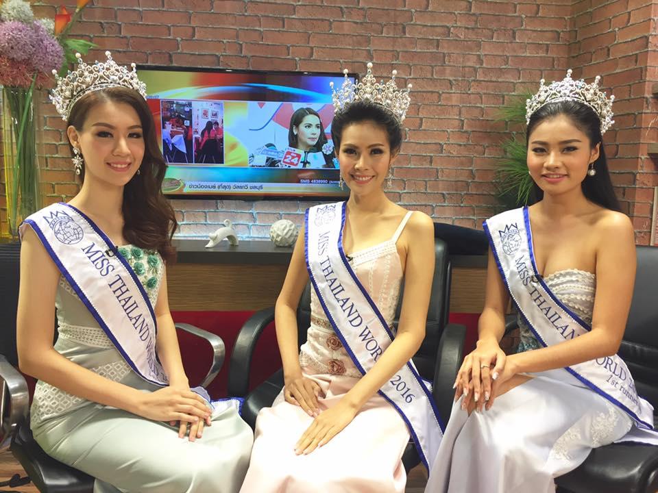 น้องไดร์ มิสไทยแลนเวิร์ด 2016 (10)