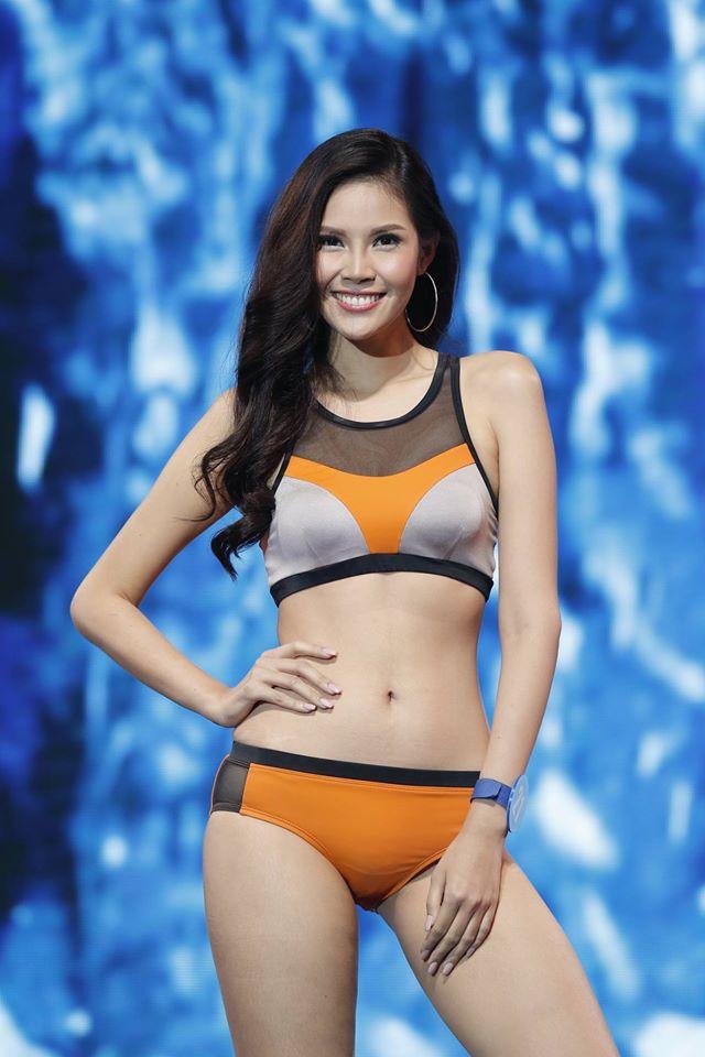 น้องไดร์ มิสไทยแลนเวิร์ด 2016 (2)