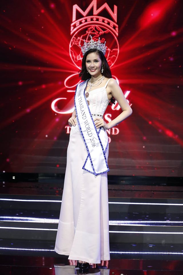 น้องไดร์ มิสไทยแลนเวิร์ด 2016 (9)