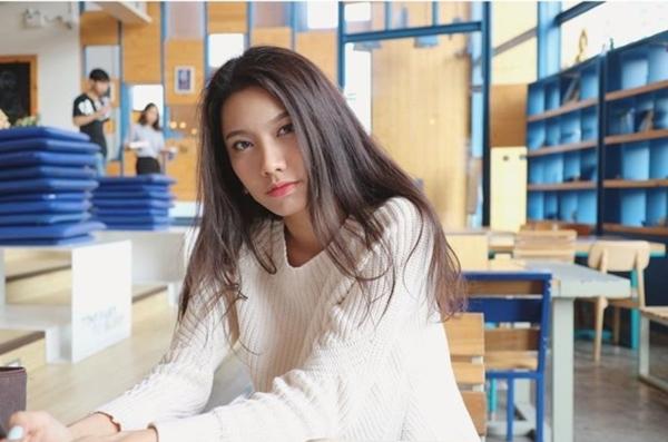 โปรเจคจบของสาวสถาปัตย์ นัตโตะ the face thailand 2 อลังการไม่เบา!! (17)