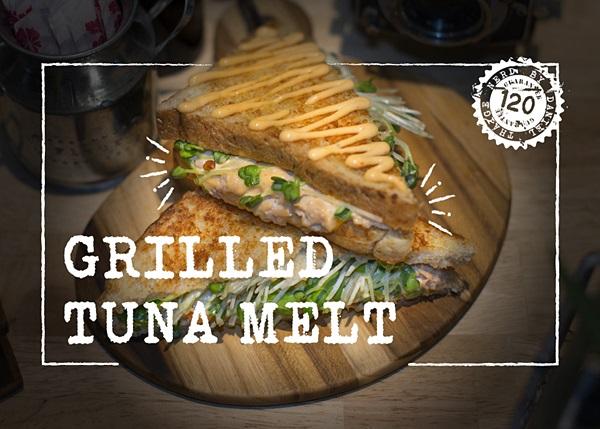 Grilled Tuna Melt RGB 1.2