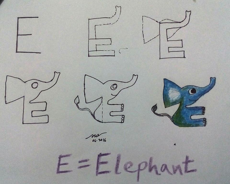 ลองเลย! เคล็ดลับสอนภาษาอังกฤษเด็กๆ ได้ผลสุดยอด