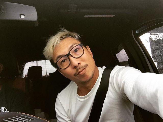 @joeybangkokboy