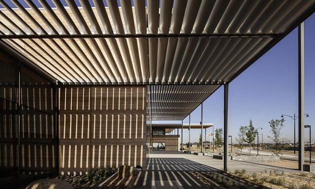 Australian libraries1 (1)