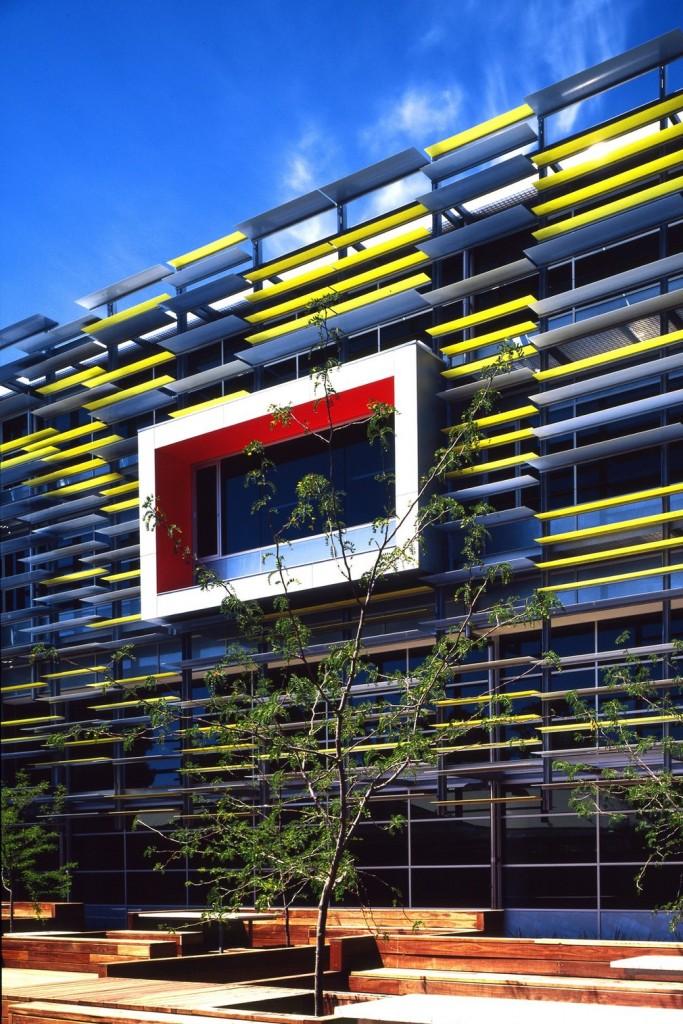 Australian libraries1 (10)
