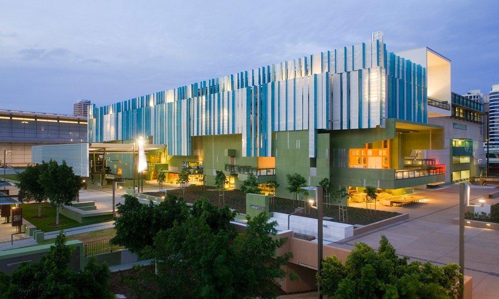 Australian libraries1 (3)