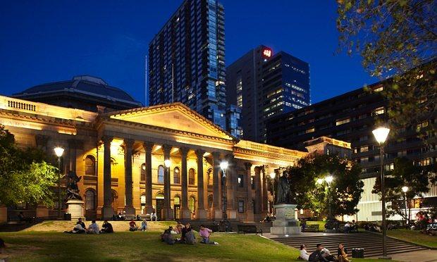 Australian libraries1 (4)