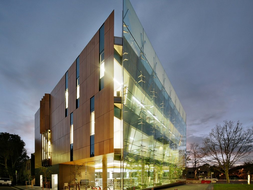 Australian libraries1 (5)