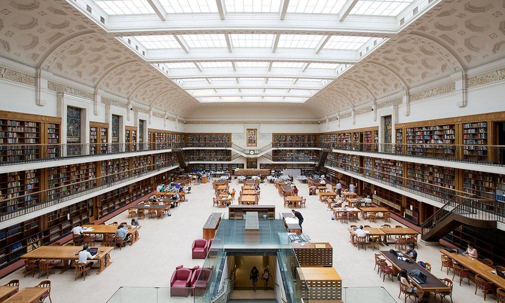 Australian libraries1 (6)