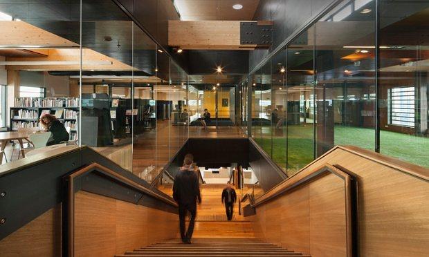Australian libraries1 (8)