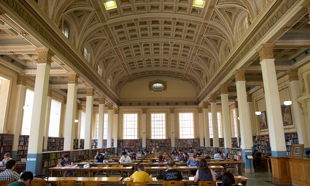 Australian libraries1 (9)