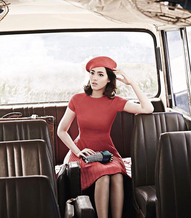 Sitala Nung Wongkrachang (10)