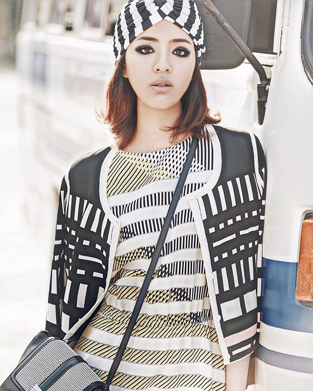 Sitala Nung Wongkrachang (16)