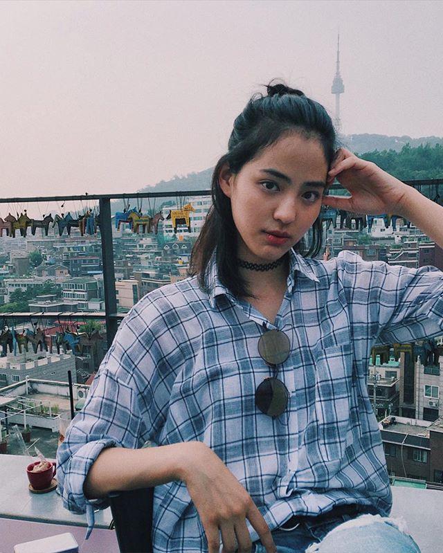 Sitala Nung Wongkrachang (17)