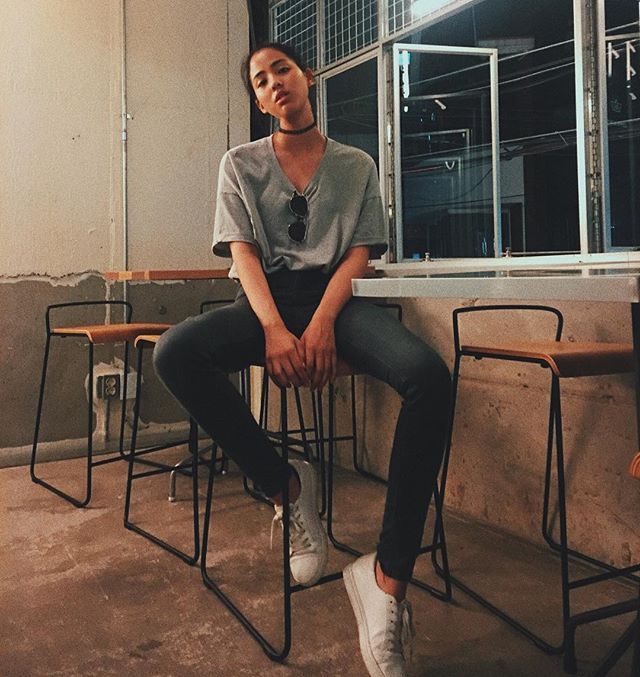 Sitala Nung Wongkrachang (18)